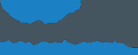 Property Suite NZ Ltd | Real Estate Software, CRM, xero, cloud based