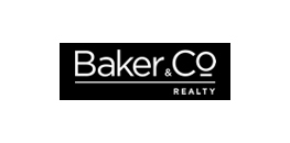 baker-co-logo.jpg